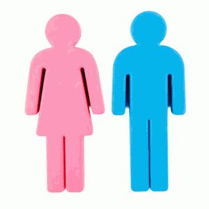 mujeres hombres y viceversa citas noel