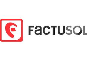 Factusol